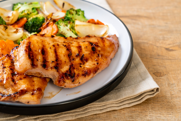 griled-chicken-breast